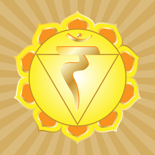 solar_plexus_chakra