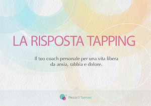 La Risposta Tapping