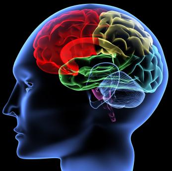 subconscious mind control